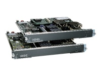 Cisco WS-SVC-NAM-1-250S