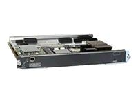 Cisco WS-SVC-WEBVPNK9-RF