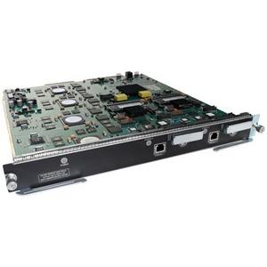 Cisco WS-SVC-WISM-1K9-RF