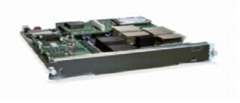 Cisco WS-SVCIDS2BUNK9-RF