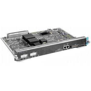 Cisco WS-X4013+TS-RF