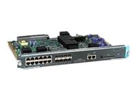 Cisco WS-X4013+TS=