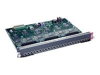 Cisco WS-X4124-FX-MT