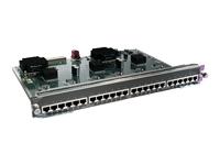Cisco WS-X4224-RJ45V-RF