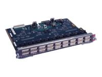 Cisco WS-X4418-GB