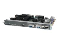 Cisco WS-X45-SUP6-E-2