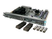 Cisco WS-X4516-10GE/2
