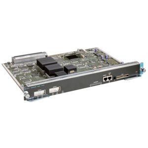 Cisco WS-X4516-RF