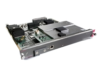 Cisco WS-X6066-SLBSK9-RF