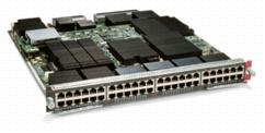 Cisco WS-X6148-GE-45AF