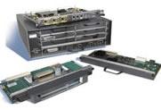 Cisco WS-X6148A-GE-45AF