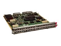 Cisco WS-X6548-GE45AF-RF