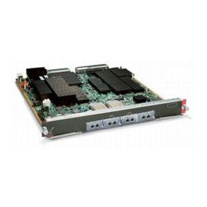 Cisco WS-X6704-10GE-RF