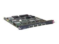 Cisco WS-X6704-10GE=
