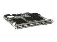 Cisco WS-X6748-GE-TX-RF