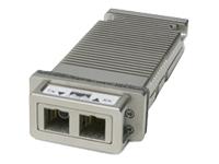 Cisco X2-10GB-ER=