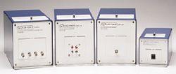 Com-Power CDN-S4
