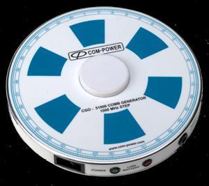 Com-Power CGC-51000
