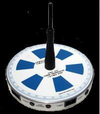 Com-Power CGO-515
