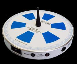 Com-Power CGO-520