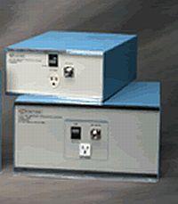 Com-Power LI-210