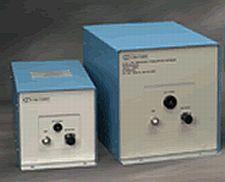 Com-Power LI-400