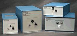 Com-Power LI-550A