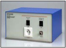 Com-Power LIN-115A