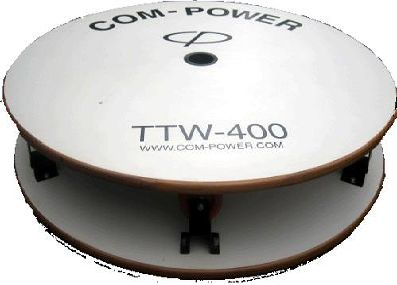 Com-Power TTW-600