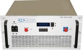 Com Power ARI-6000-100W