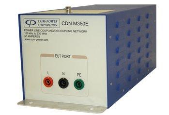 Com Power CDN-M350E