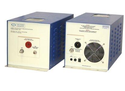 Com Power LI-3100