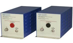 Com Power LI-350