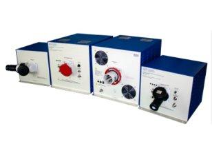 Com Power LI-3P-132