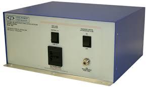 Com Power LIN-120A