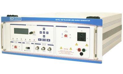 Com Power SGTEL-168