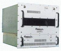 Comtech PST AR178238-30