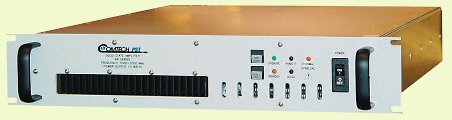 Comtech PST AR178238-50