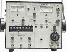 Cushman CE31B-M36
