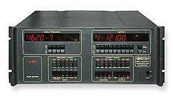 Datron 4700 AutoCal Multifunction Calibrator
