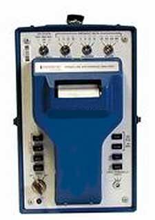 Dranetz 606PA6004-102