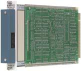 Dranetz 626PA6002A