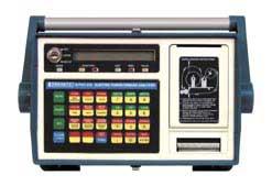 Dranetz 808-101