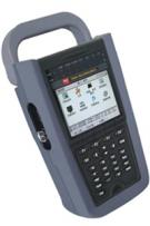 Dadi Telecommunication Equipment DN065