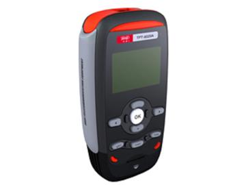Dadi Telecommunication Equipment TPT-8020A