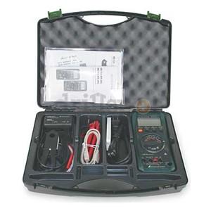 Dranetz PowerLogger 10 CT Pack