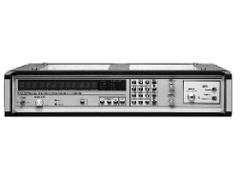 EIP 548A-06