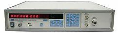 EIP 585C