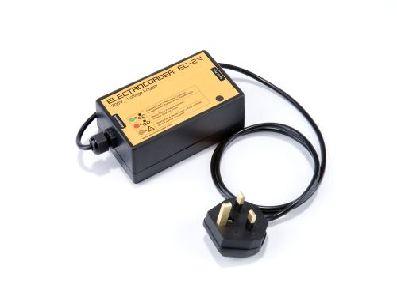 ELECTROCORDER EC-2V-IP65-KIT