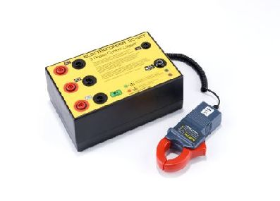 ELECTROCORDER EC-3CT-TD-IP43-KIT